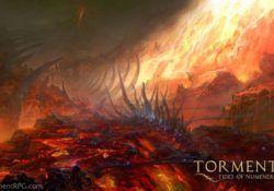 Jedna z lepszych gier tego roku czyli Torment Tides of Numenera ►Oficjalna strona: TormentFani.pl