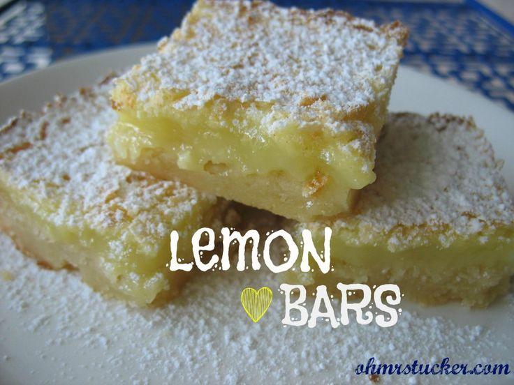Paula Deens Lemon Layer Cake with Marshmallow Frosting ...  Lemon Cake Paula Deen