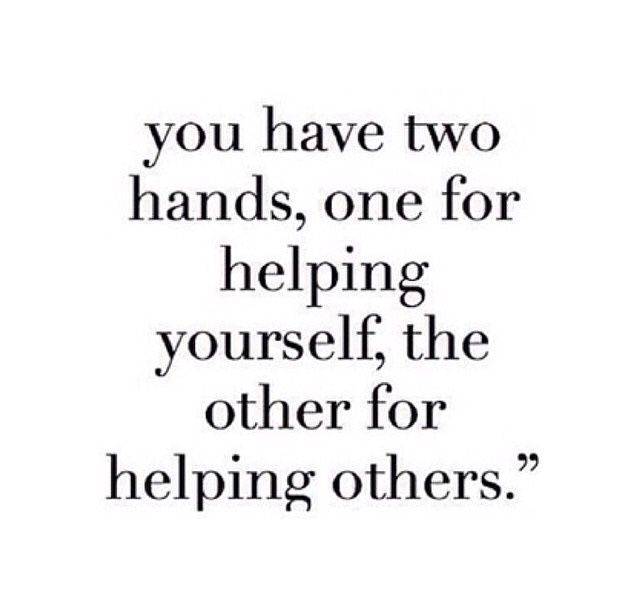 Quotes About Helping Others 100 Best Inspirational Quotes Images On Pinterest  Inspirational .