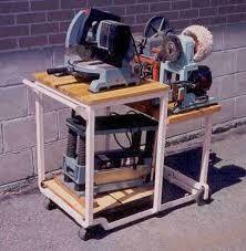 Image result for come sistemare gli utensili elettrici in garage