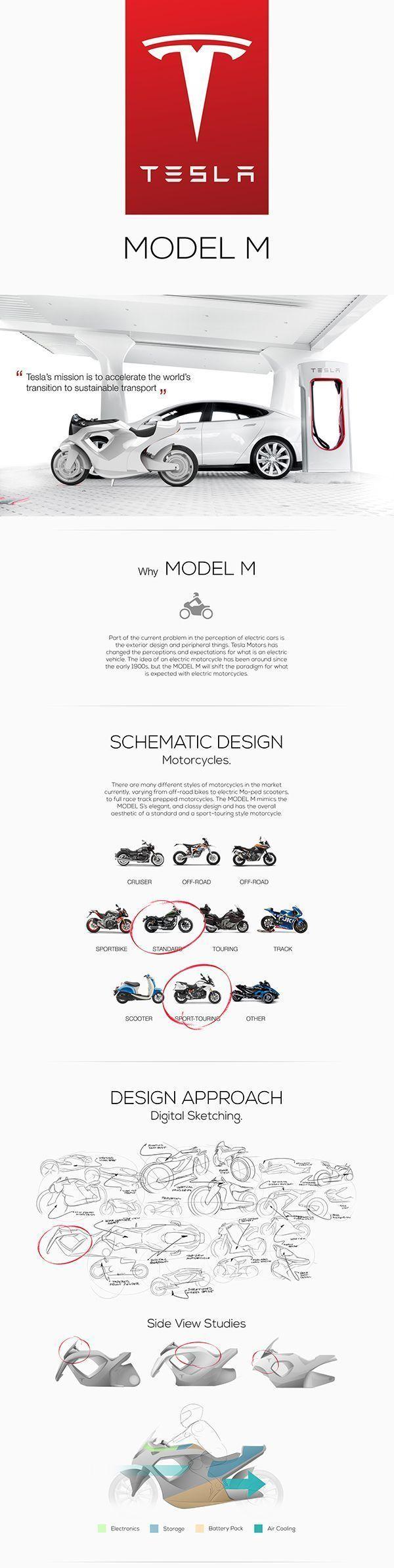 #au #autos #autosbilder #autosgebraucht #design #konzept