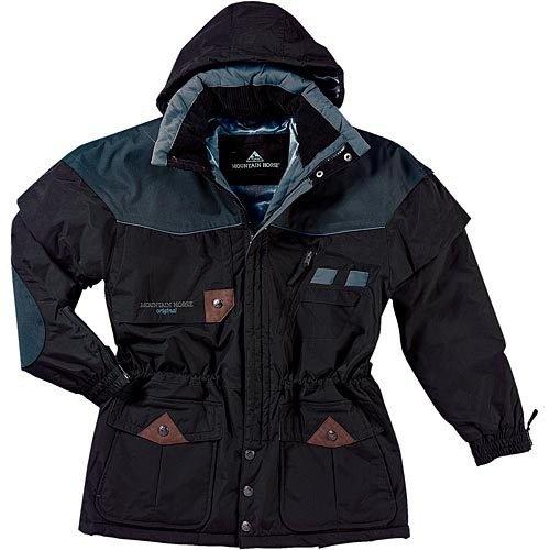 Mountain Horse jackets | clothes I love | Pinterest