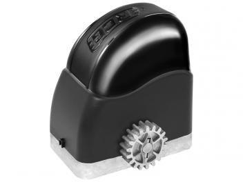 Kit Automatizador de Portão Eletrônico Deslizante - RCG DZ Slider Maxi Plus Speedy - Para adquirir, basta clicar na imagem do produto e seguir as instruções para pagamento e entrega.