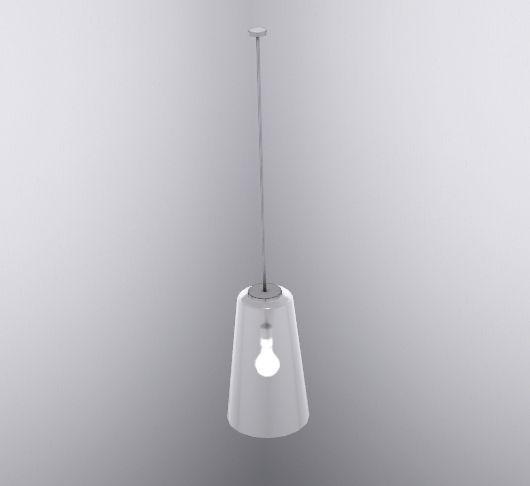 Ceiling Lamp The Sims 4: 17 Best Images About The Sims 3 CC Lighting On Pinterest