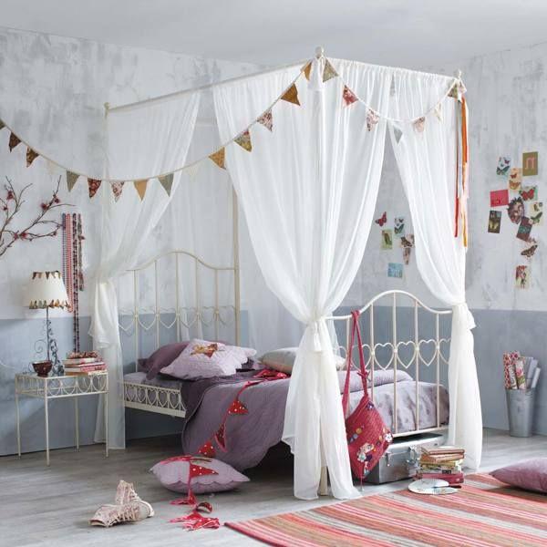 Best 25+ Ikea Canopy Bed Ideas On Pinterest