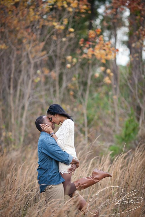 #engagment #couples