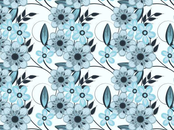 """In full bloom!"" by sherrydee846"