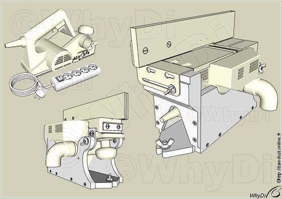 505 besten werkstatthilfen woodworking jigs bilder auf pinterest arbeitstische tischlerei. Black Bedroom Furniture Sets. Home Design Ideas