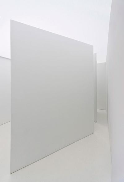 Lucio Fontana | Ambienti Spaziali