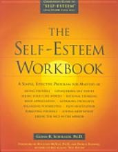 The Self-Esteem Workbook is based on the author's original new research, which has shown that self-esteem can be significantly improved through the use of self-help materials. Now psychologist and health educator Glenn Schiraldi has shaped these tested resources into a comprehensive, self-directed program that guides readers through twenty essential skill-building activities, each focused on developing a crucial component of healthy self-esteem.