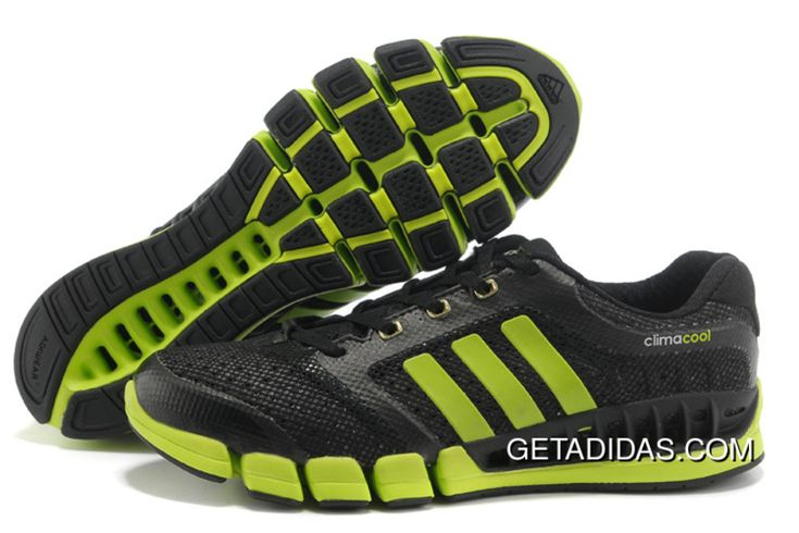http://www.getadidas.com/mens-adidas-clima-cool-5th-comfortable-v-fifth-men-green-black-running-shoe-competitive-price-easy-travel-topdeals.html MENS ADIDAS CLIMA COOL 5TH COMFORTABLE V FIFTH MEN GREEN BLACK RUNNING SHOE COMPETITIVE PRICE EASY TRAVEL TOPDEALS Only $100.52 , Free Shipping!