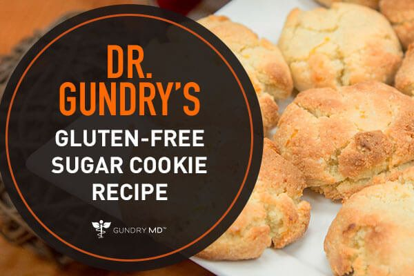 46 Best Dr Gundry Approved Recipes Images On Pinterest Dr Gundry Recipes Broccoli And Free