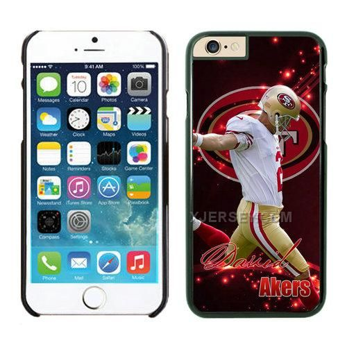 http://www.xjersey.com/san-francisco-49ers-iphone-6-plus-cases-black11.html SAN FRANCISCO 49ERS IPHONE 6 PLUS CASES BLACK11 Only $21.00 , Free Shipping!