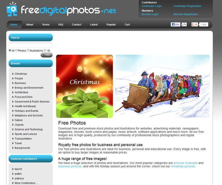 http://www.freedigitalphotos.net