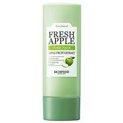 Skin Food Fresh Apple Pore Pack 78ml