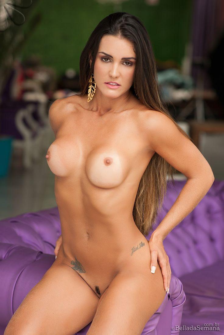 tumblr  fem nude 2 primalbehaviors: PRIMALBEHAVIORS.TUMBLR.COM - carol muniz Gary Glamour  2.0http:/