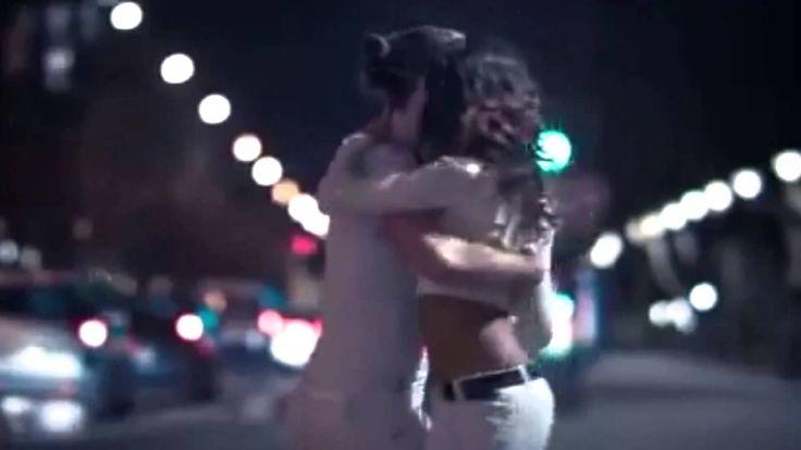 Best Kizomba  ❤ ¸.•¨✿ * Sexy dance
