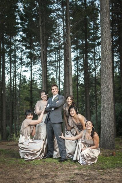 www.smithtree.co.za