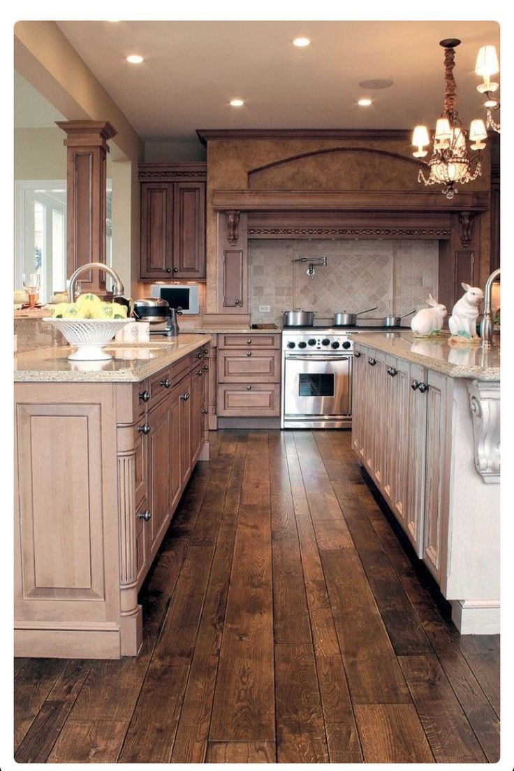 Kitchen Floor Colors 618 Best Images About Parquet Flooring On Pinterest Carpets