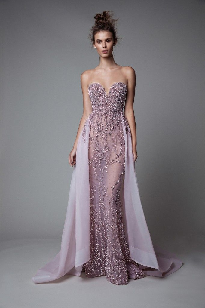 Collection 8 evening dresses 00