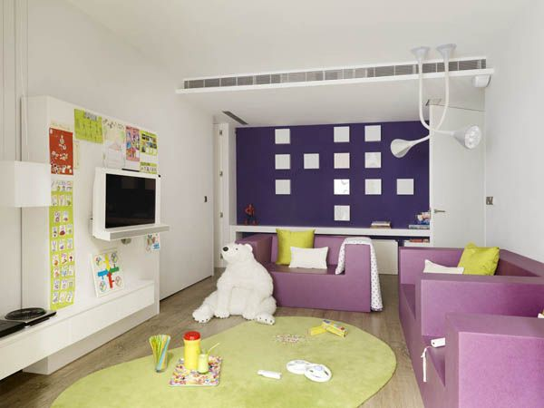 Kids Playroom With Tv 68 best playrooms images on pinterest | playrooms, kid playroom