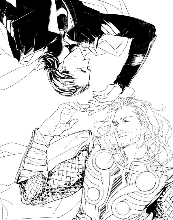http://superhero.dou-jin.com/