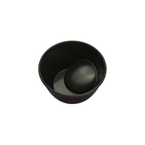 [Glassware] Traditional Korean Wine Makgeolli Drink Glass Ceramic Pottery Bowl