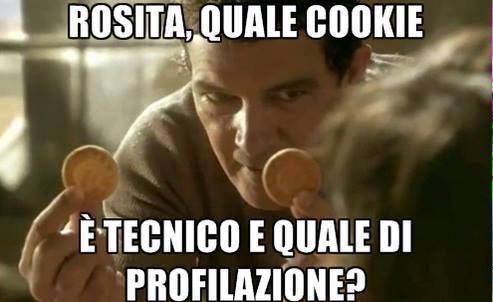 #CookieLaw l'opinione di #rosita  @federalberghi @FBonafaccia