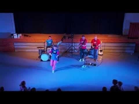 Siina & Taikaradio - Viikon Matka - YouTube