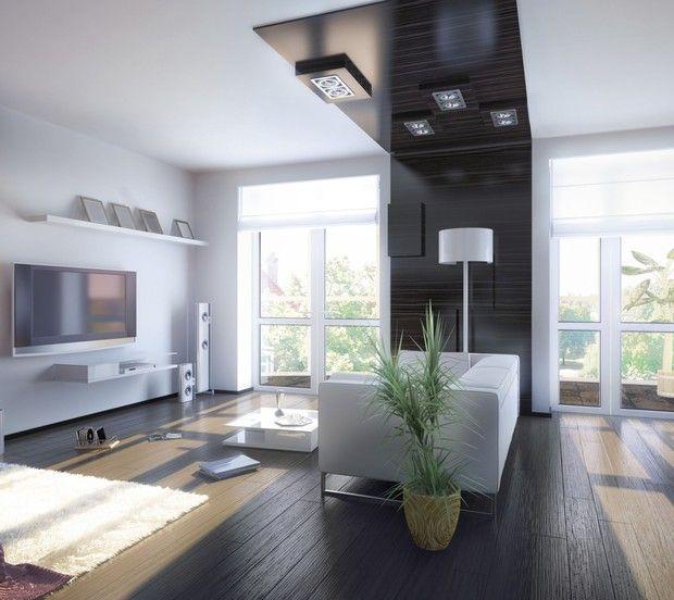 Die besten 25+ Wohnung must haves Ideen auf Pinterest Küche must - holz stahl interieur junggesellenwohnung