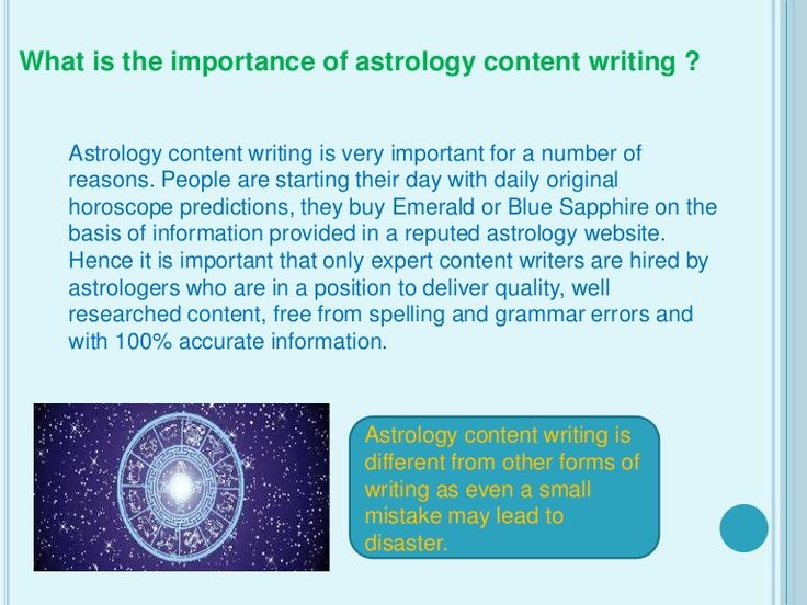 15 best Astrology content writing services in India images on - bomb appraisal officer sample resume