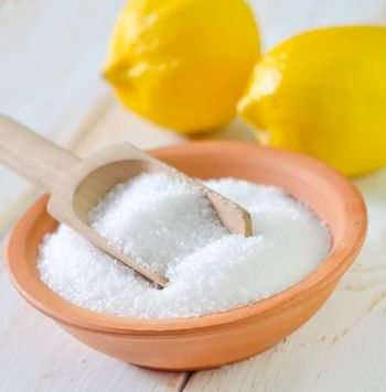Homemade toilet bowl cleaner, homemade cleaning products, cleaning products…