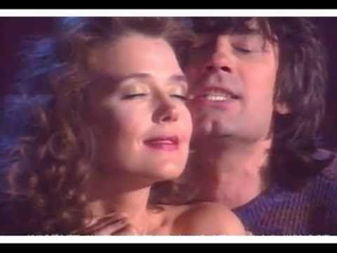 http://vk.com/sense_of.life Ты меня любишь. Александр Серов и Ирина Алфёрова.