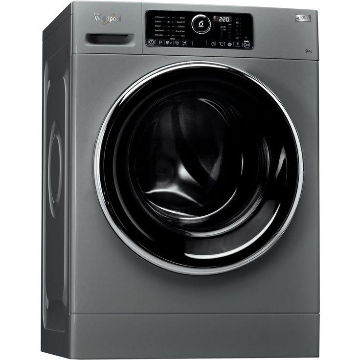 6th Sense Washing Machine FSCR 90426