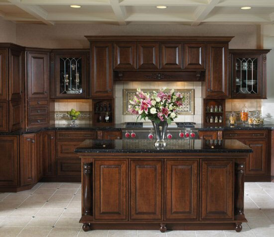 Used Kitchen Cabinets Phoenix Az: 22 Best Should I Paint My Island White? Images On