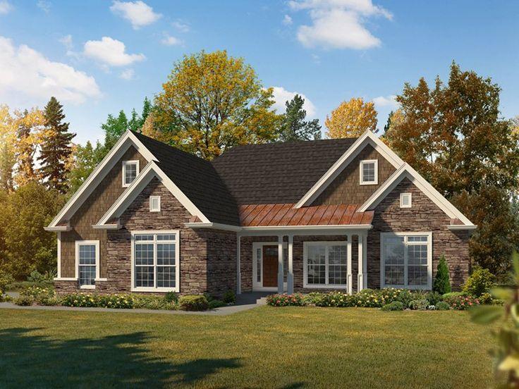 456 best Passive Home Designs/Ideas images on Pinterest | Ranch ...