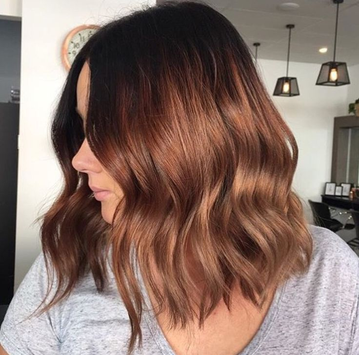 1000 Ideas About Hazelnut Hair On Pinterest  Hair Changer Dark Ash Blonde