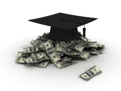 What are good Federal Stafford student loans forgiveness programs? There are a few and some that you need to know in order to save money on student loans.