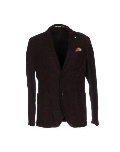 Prezzi e Sconti: #At.p.co giacca uomo Melanzana  ad Euro 99.00 in #At p co #Uomo abiti e giacche giacche