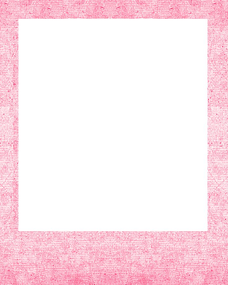 pink123+-+ssa.png (768×960)