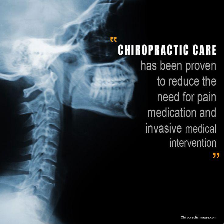 618 best ChiroKid images on Pinterest | Chiropractic office ...