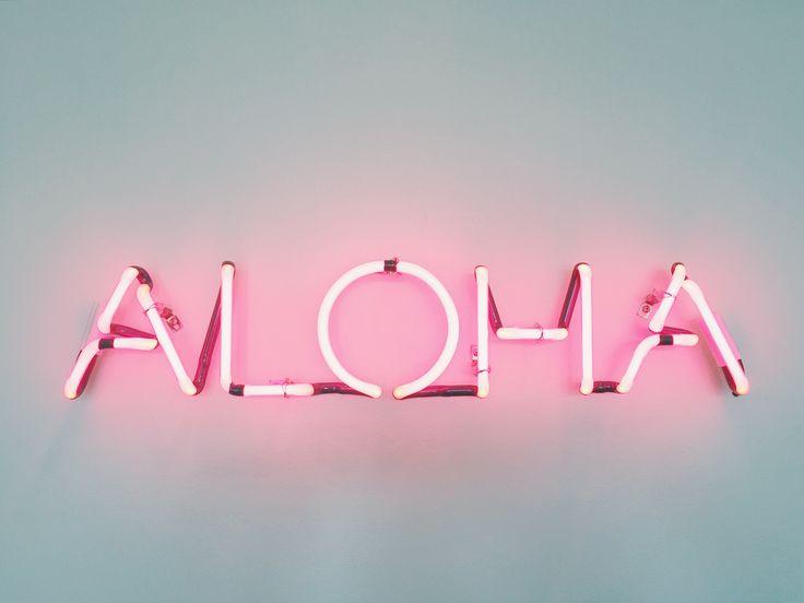 Aloha Superette | Boutique Hawaiian Designer in Oahu