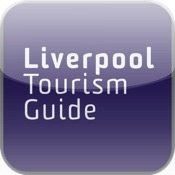 Liverpool Tourism Guide