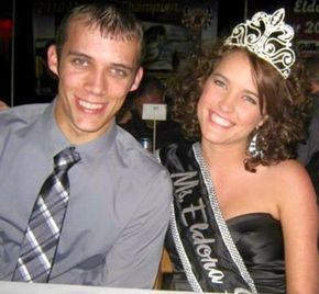 A press conference this morning has very sadly confirmed that 27-year-old, racing prodigy Bryan Clauson has passed away after injuries sustained Saturday night at the Belleville High Banks. http://www.onedirt.com/news/bryan-clauson-succumbs-to-injuries-at-27-years-old/