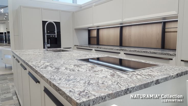 M s de 25 ideas incre bles sobre encimeras de granito en pinterest for Granito brasileno