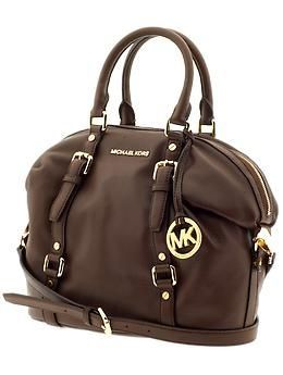 Michael Kors Bag - Fashion and Love