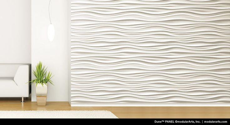 Mobile home interior wall paneling