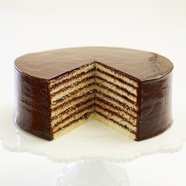 State Dessert: Smith Island Cake, made by the ladies of Smith Island for years, has achieved national recognition. With impossibly thin layers of cake and icing stacked high, Smith Island cakes are a unique treat.