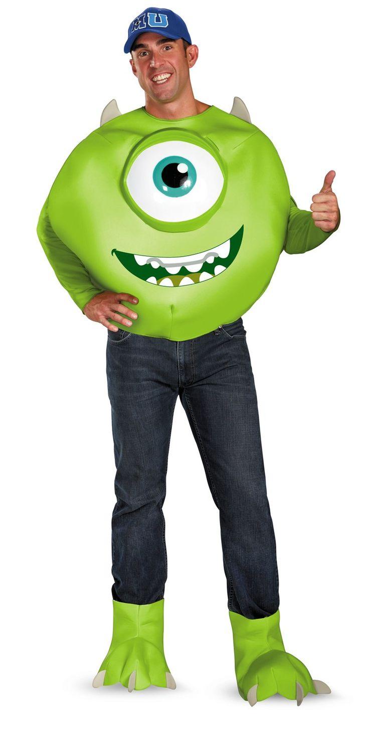 12 best costume ideas images on Pinterest