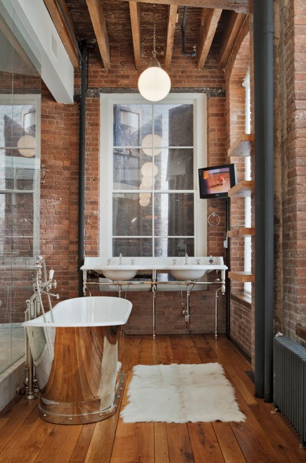 85 best rowhome renovation images on Pinterest | Architecture ...